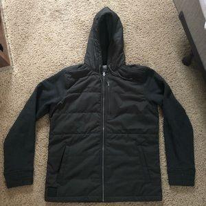 Outdoor Research Men's Revy Hooded Jacket